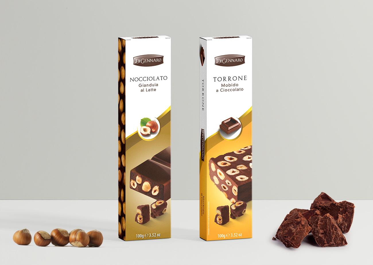 progettazione grafica etichetta packaging design di gennaro avellino