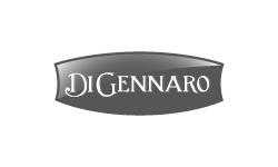 di-gennaro-1