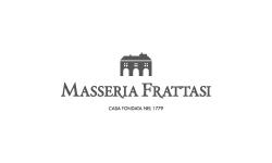 masseria-frattasi